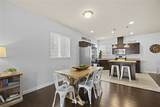 17821 111th Street Ct - Photo 9