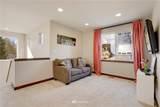 8012 49th Street - Photo 11