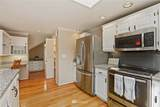 19303 88th Avenue - Photo 14