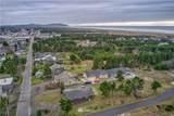 707 Ocean Beach Boulevard - Photo 10