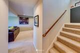 4880 Chad Court - Photo 18