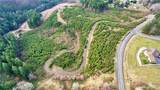 0 Green Mountain Road - Photo 4