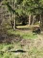 18540 Surcingle Court - Photo 1