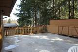 10509 Lake Steilacoom Drive - Photo 25
