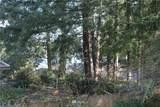 10509 Lake Steilacoom Drive - Photo 26