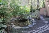 10509 Lake Steilacoom Drive - Photo 34