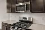 17104 125th Street - Photo 9