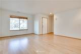 22631 135th Avenue - Photo 3