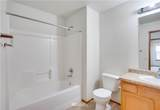 22631 135th Avenue - Photo 26