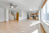 22631 135th Avenue - Photo 9