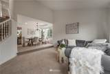 24939 231st Avenue - Photo 4