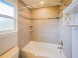 784 Silver Ridge Way - Photo 19