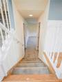 784 Silver Ridge Way - Photo 20