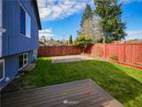 784 Silver Ridge Way - Photo 25
