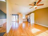 784 Silver Ridge Way - Photo 4