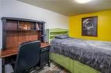 2906 16th Street - Photo 24