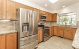 22305 284th Avenue - Photo 11
