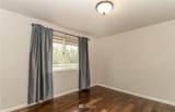 22305 284th Avenue - Photo 26