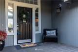 2365 Crosby Drive - Photo 5