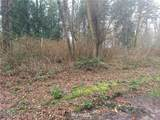 33 J Evergreen Way - Photo 2