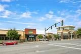 1302 Pine Crest Circle - Photo 33
