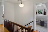 812 36th Avenue - Photo 21