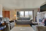 20811 10TH Avenue - Photo 11