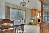 20811 10TH Avenue - Photo 4