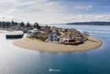 1801 Day Island Boulevard - Photo 39