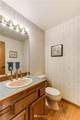 6115 Watchtower Road - Photo 17
