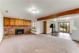 6115 Watchtower Road - Photo 27
