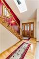 6115 Watchtower Road - Photo 4