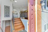 15717 121st Avenue - Photo 2