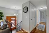 15717 121st Avenue - Photo 16