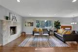 15717 121st Avenue - Photo 4