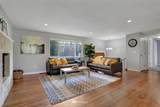 15717 121st Avenue - Photo 5