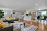 15717 121st Avenue - Photo 6