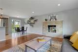 15717 121st Avenue - Photo 7