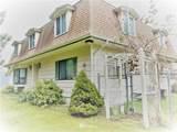 7611 12th Avenue - Photo 1