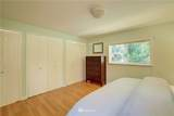 7208 148th Avenue - Photo 27