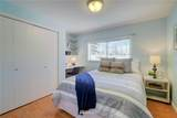 7208 148th Avenue - Photo 31
