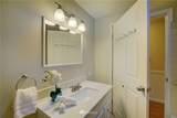 7208 148th Avenue - Photo 32