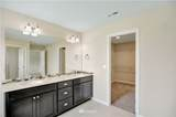 3009 378th St - Photo 22