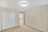 3009 378th St - Photo 25