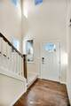 3009 378th St - Photo 6
