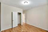 3009 378th St - Photo 8