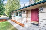 30430 12th Avenue Sw - Photo 3