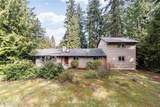 30430 12th Avenue Sw - Photo 4