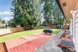 30430 12th Avenue Sw - Photo 33