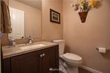 34822 Kinsey Street - Photo 11
